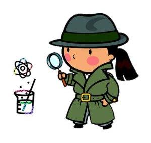 detectivescience