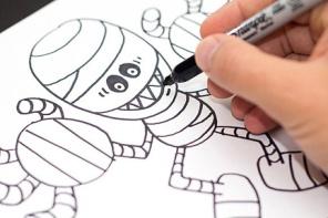 how-to-draw-a-mummy