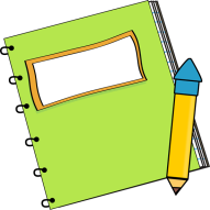 cute-book-and-pencil-clipart-1